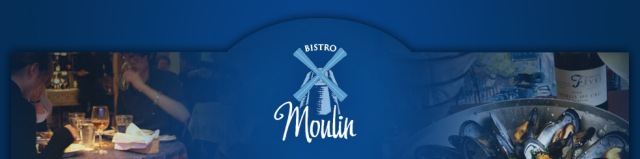 Bistro Moulin_Header