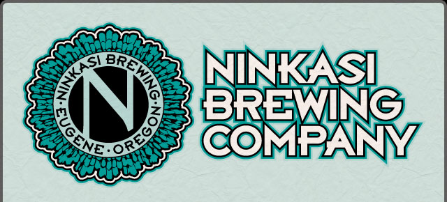 Point Pinos Grill_Ninaksi Brewing Company flyer